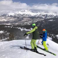 ski-trip-telluride2