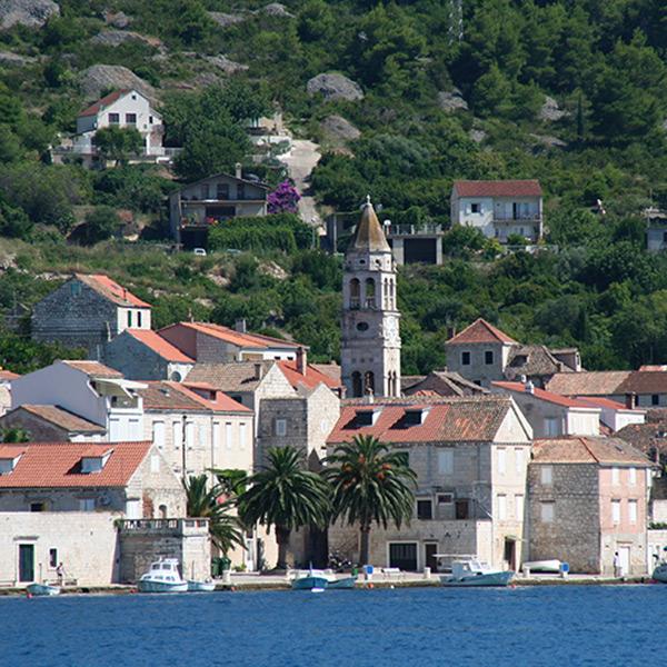 Find-a-trip-Croatia