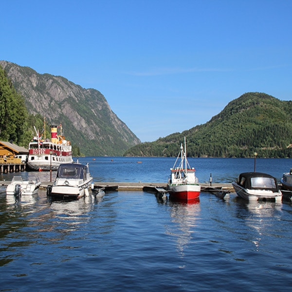 Find-a-trip-Norway-bis